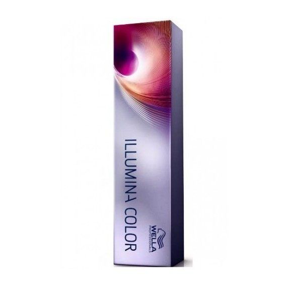10/05 - Illumina Color -...