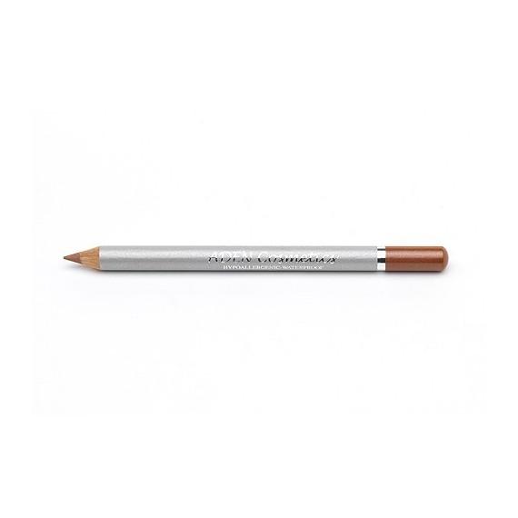 Creion contur buze - lip liner - Beige - Aden Cosmetics