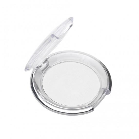 Fard de ochi - Matt - Nr. 06 - White - Aden Cosmetics
