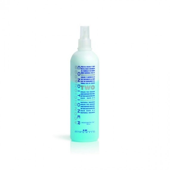 Balsam Spray Leave-in Pentru Volum Two