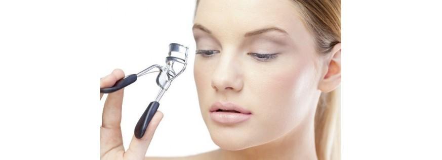 Accesorii cosmetica