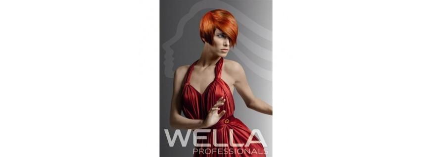 Koleston Perfect - Wella Professionals